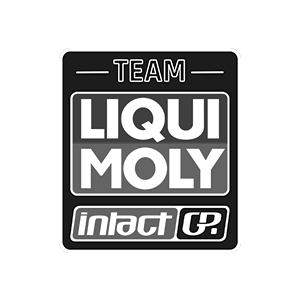 LIQUI MOLY Intact GP Logo