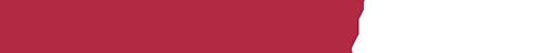 Logo von MSR Prime